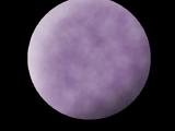 Roentgenium-282verse