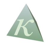 Tetrahedral Kappa Particle