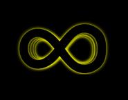 The Infinite Unknown