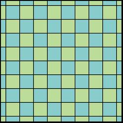 400px-Tiling Regular 4-4 Square.svg.png