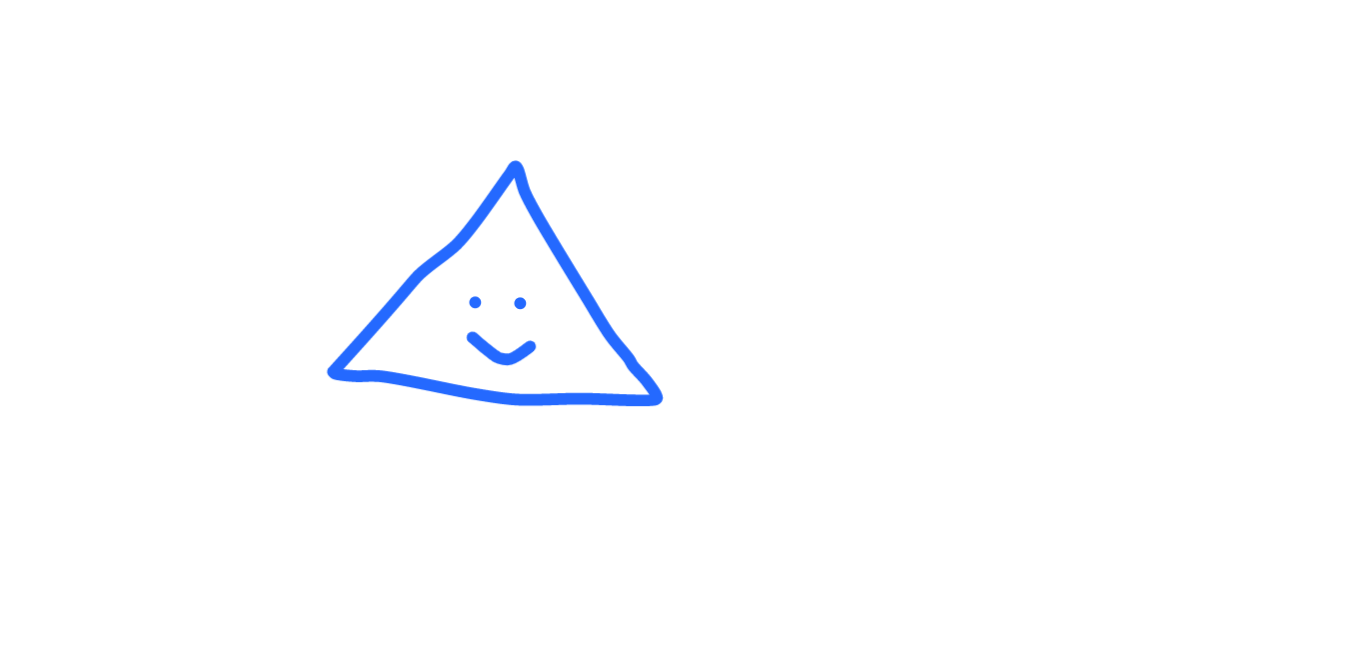 Sonji Triangle