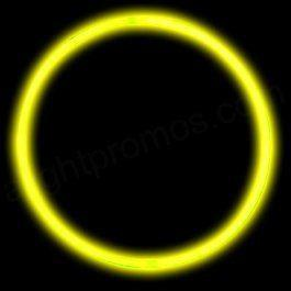 Yellow Ring