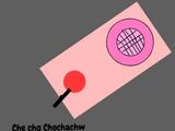 Chochachw