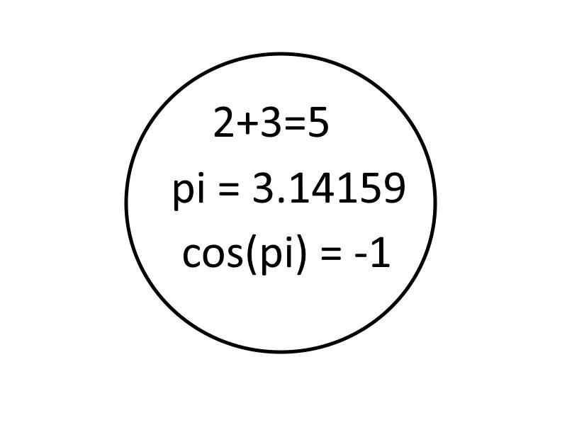 Mathverse