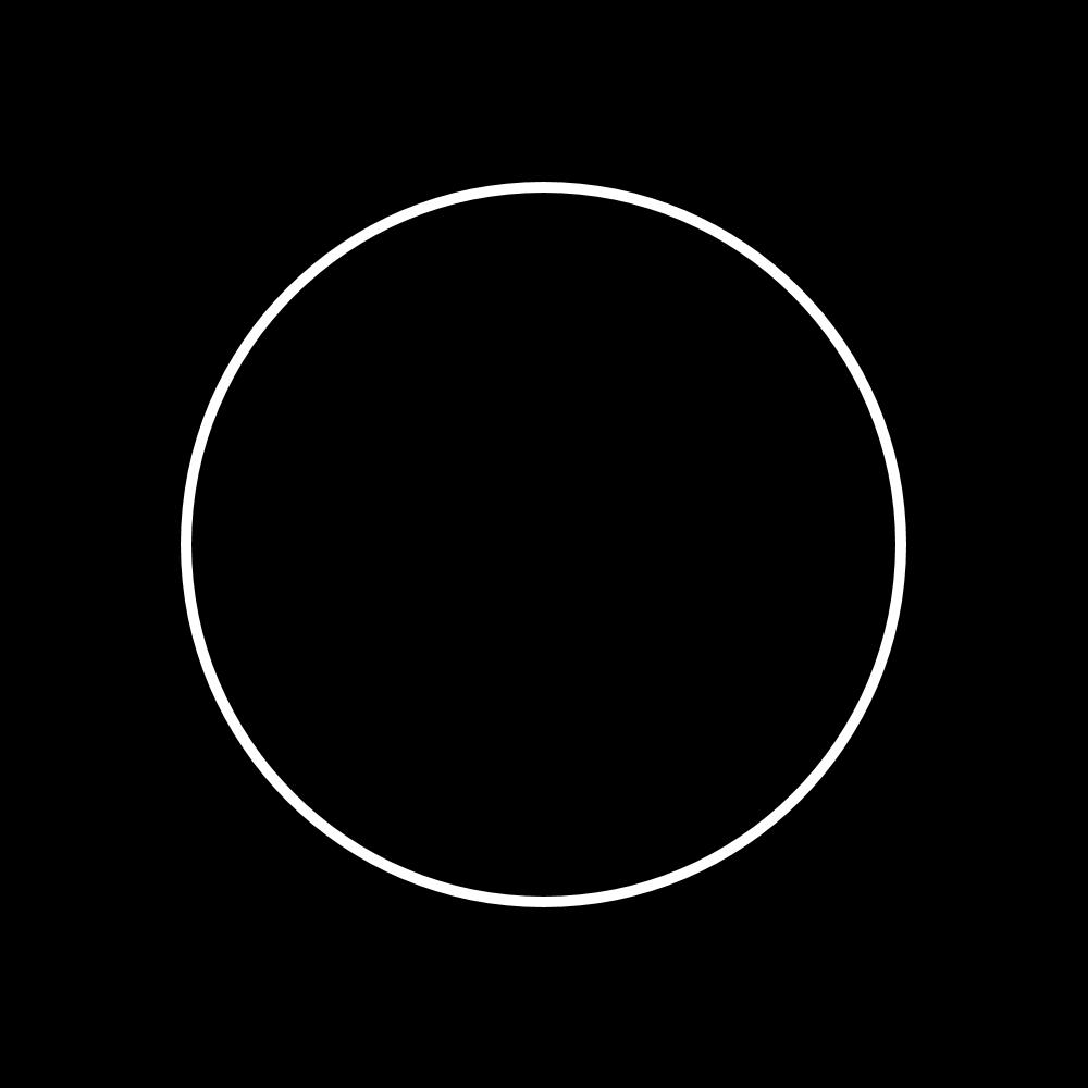 Omega-universe