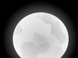Merkuriumxettaverse
