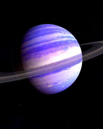 Image 4675e-Neptune-Mass-Exoplanet.jpg