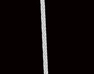 Versal String