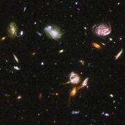 Hubble Ultra Deep Field part d-1-.jpg