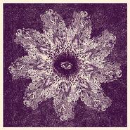 James-Eads-Ffffriendly-Fffflowers-print