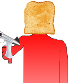 Angrybread.png