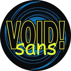VoidSansXD.jpg