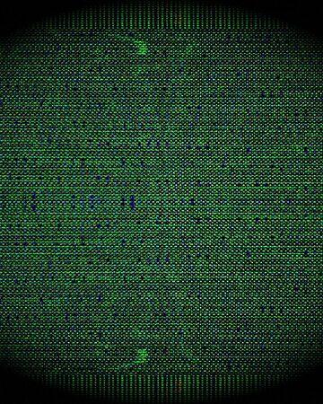 MOSHED-2020-3-12-15-11-20.jpg
