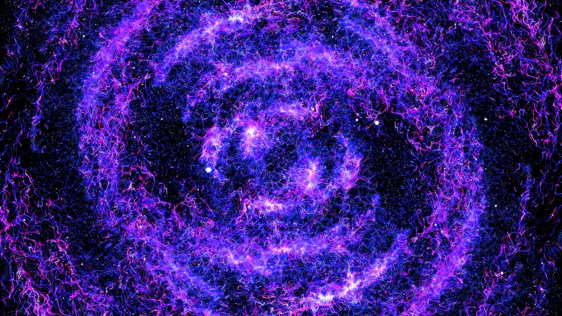 Omni-Universe