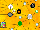 Metareality-Web