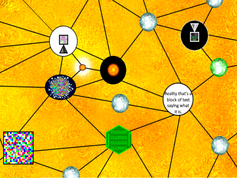 Metareality Web-0.png