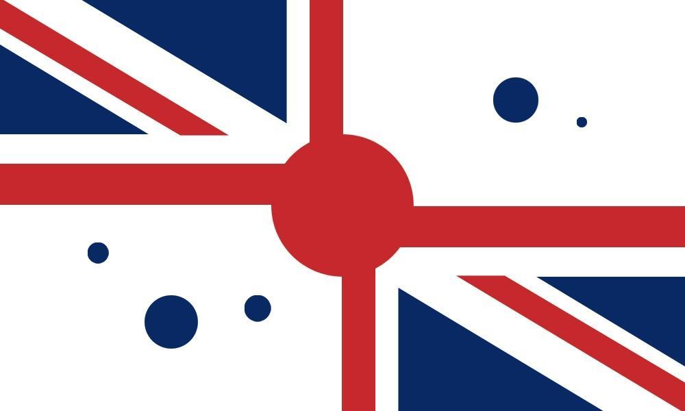 Britverse