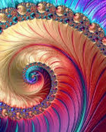 Spiralverse.jpg