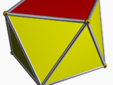List of Polyhedra By Type