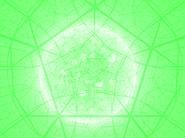 Manifold Star