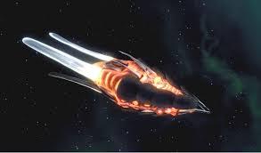 Black Hole Amoeba