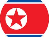 North-Koreaverse