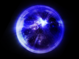 The Ultra Ultraverse