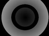 Orbitalexettaverse