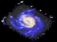 Galaxy (Subfinal)