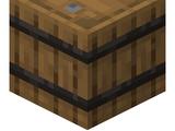 Prime Barrel