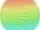 Rainbowish mason