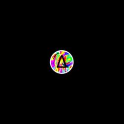 Primordium Particle