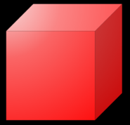 Superbox with shell