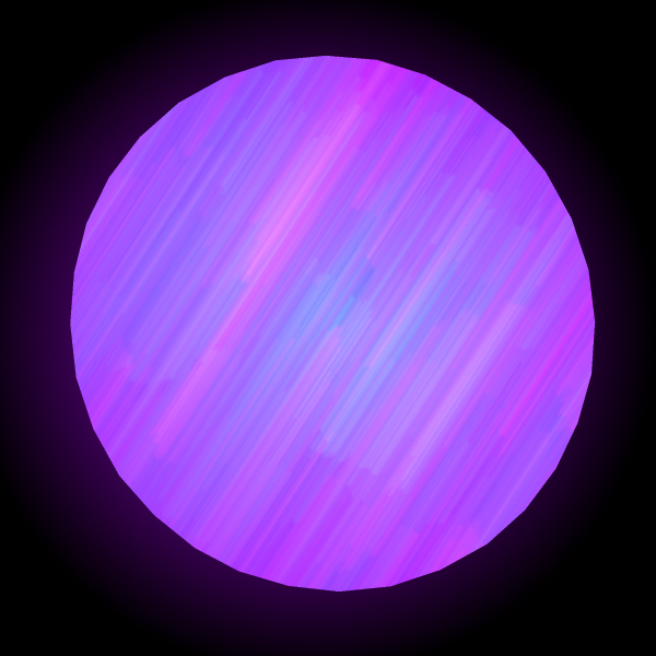 Rotationverse