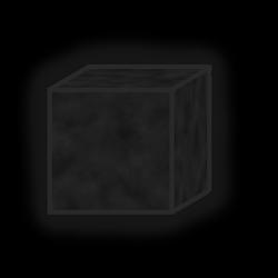 Epsilonbox
