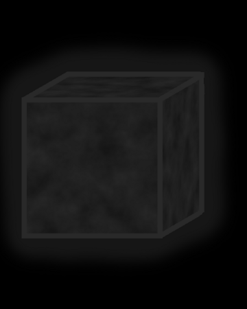 Image showing the outside of the box (not clickbait).png