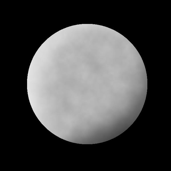 Meitnerium-278verse