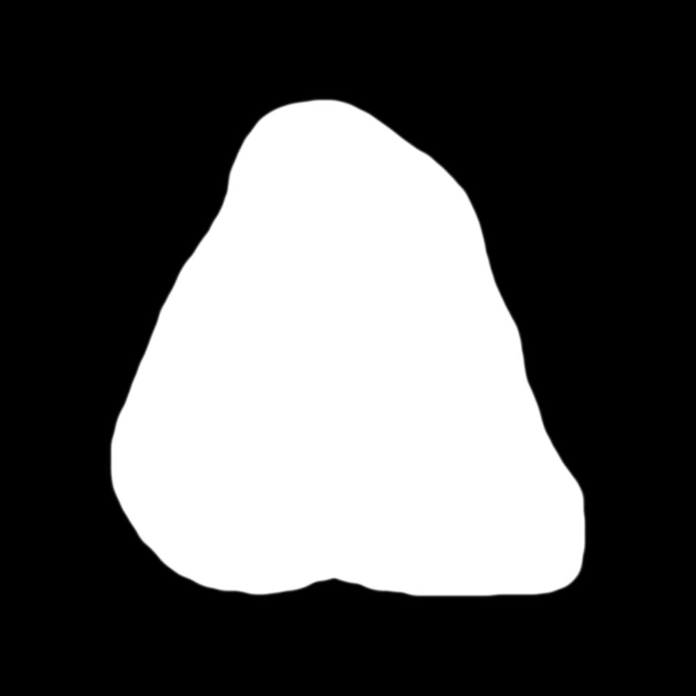 Omniceberg