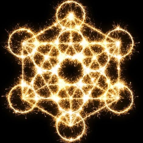 12-spiritual-laws-of-the-universe.jpg