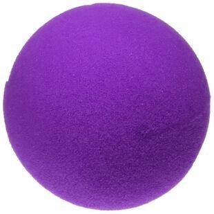 Purplenoseverse