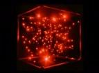 The Ultrabox.webp
