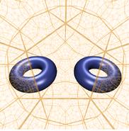 Hyperbolicverse