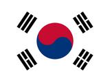 South-Koreaverse