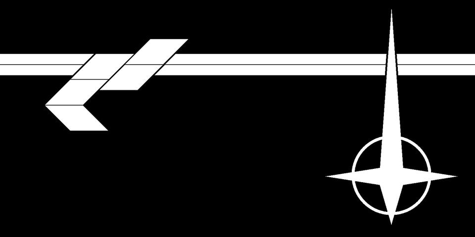 Orassian Empire