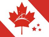 Canadiaverse
