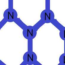 Giant molecule.png