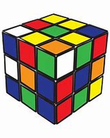 Rubixcube.jpg