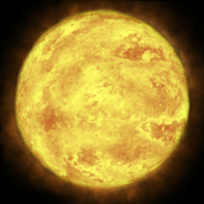 YellowDwarf