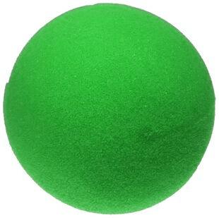 Greennoseverse