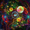 Enter-the-Multiverse